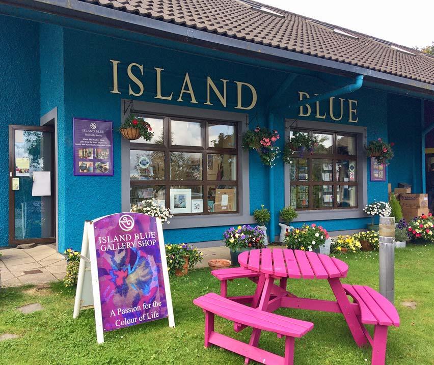 Island-Blue-Shop