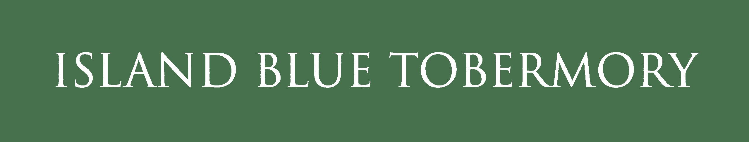 island blue3