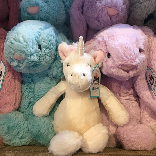 1 Soft toys-RS