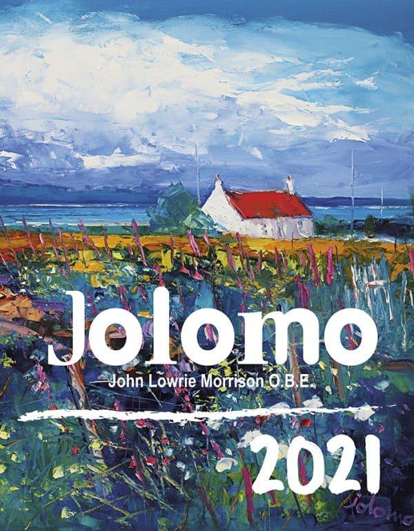 Island Blue Publishing